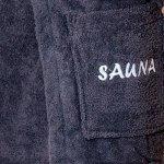 Kilt sauna pánský