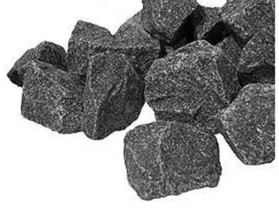 Stones a5aa1cfe b449 4dcf 8385 767f825ad63b large