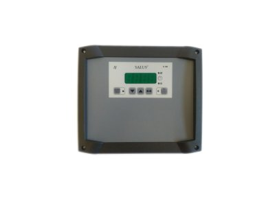 Saunový regulátor SALUS S 100